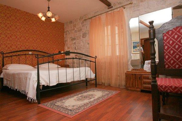 Villa Carrara - фото 4