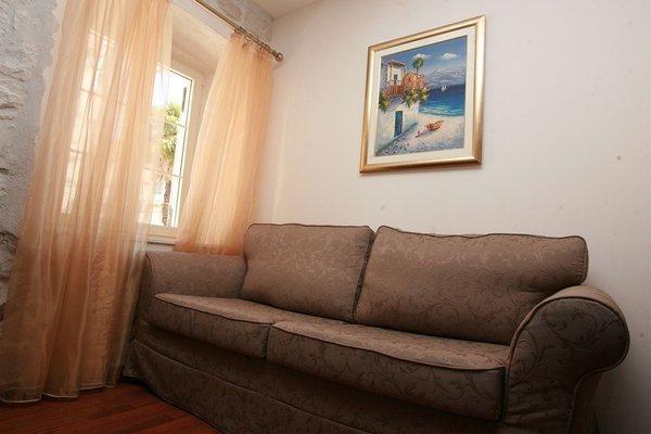 Villa Carrara - фото 7