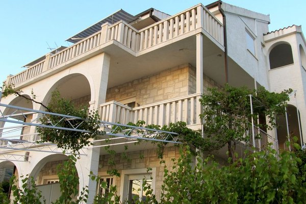 Villa Pape - 22