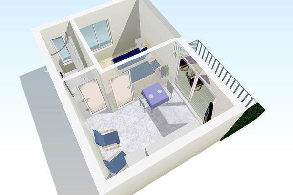 Villa Pape - 5