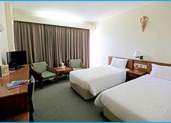 Poseidonia Beach Hotel фото 3