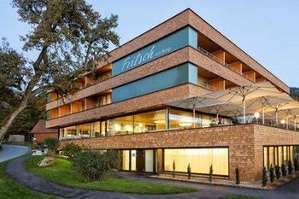 Fritsch am Berg - фото 14