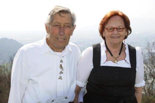 Fritsch am Berg - фото 3