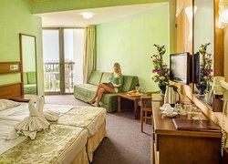 Avlida Hotel фото 2