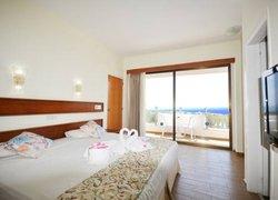 Avlida Hotel фото 3