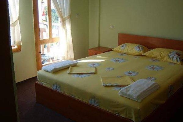 Hotel Voynikov - фото 3