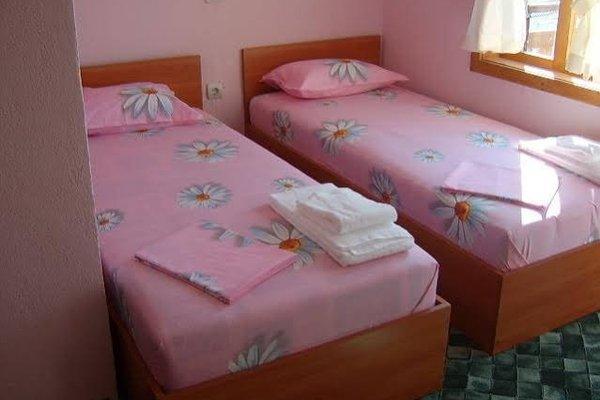 Hotel Voynikov - 4