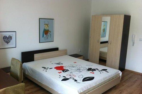 Azur Apartments - 20
