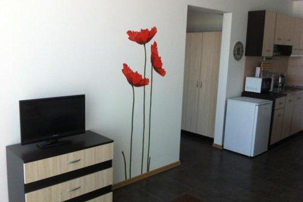 Azur Apartments - 21