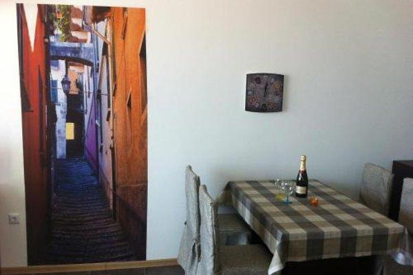 Azur Apartments - 22