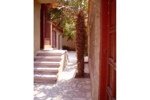Guest House Yavorov - фото 17