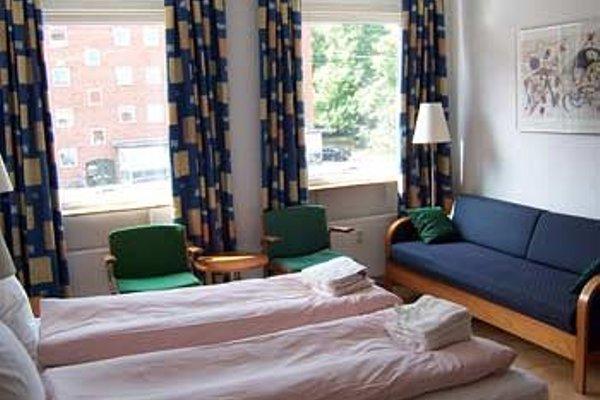 Danroom Studio Apartment - 3