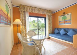 Bahia Principe Grand Bavaro - All Inclusive фото 2