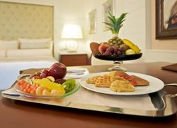 Iberostar Grand Bavaro Hotel фото 2