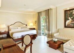 Iberostar Grand Bavaro Hotel фото 3