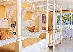 Bahia Principe Luxury Esmeralda - All Inclusive фото 2
