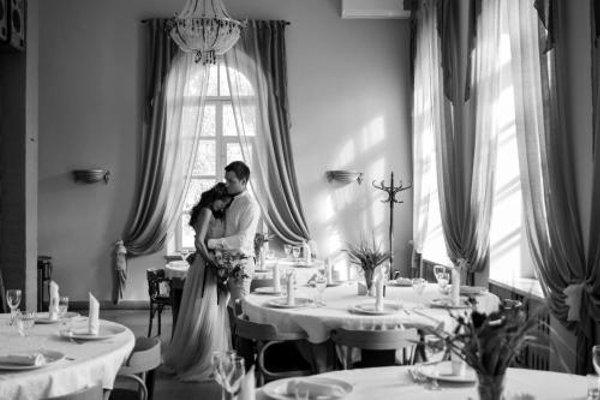 Гостиный Двор Нехачево - фото 21