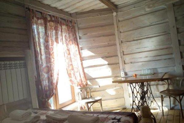Гостиный Двор Нехачево - фото 8