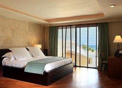 Sanctuary Cap Cana, All-Inclusive Adult Resort фото 2