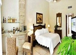 Lifestyle Crown Residence Suites - All Inclusive фото 3