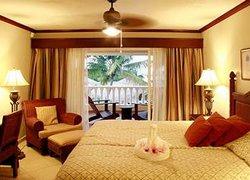 Cofresi Palm Beach & Spa Resort - All Inclusive фото 2