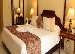 Cofresi Palm Beach & Spa Resort - All Inclusive фото 3