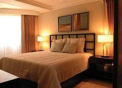 Lifestyle Royal Suites фото 3