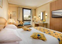 Le Passage Cairo Hotel & Casino фото 2