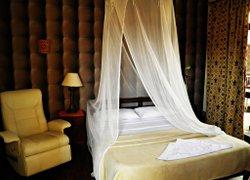 Dahab Bay Hotel фото 2