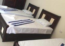 Dahab Bay Hotel фото 3