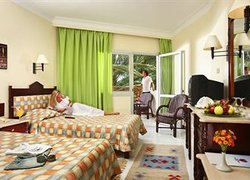 Meraki Beach Resort (ех. Festival Shedwan Golden Beach Resort; Shedwan Golden Beach) фото 2