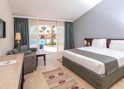 Hawaii Le Jardin Aqua Resort - Families and Couples Only фото 2