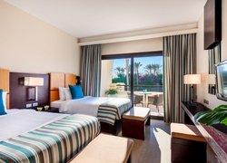 Cleopatra Luxury Resort Sharm El Sheikh фото 2