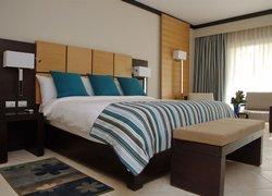 Cleopatra Luxury Resort Sharm El Sheikh фото 3