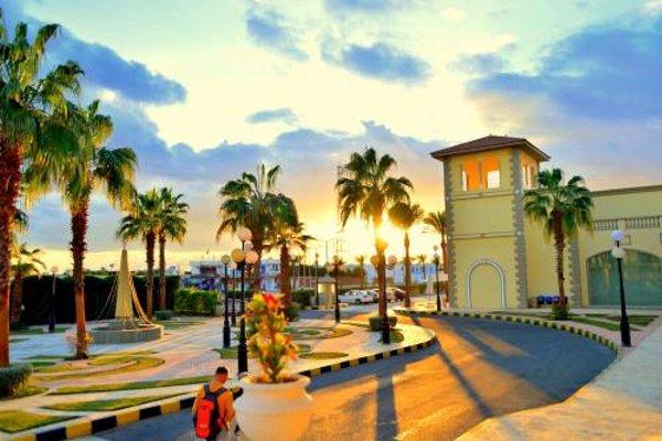 IL Mercato Hotel & Spa - 50