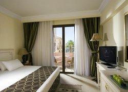 IL Mercato Hotel & Spa фото 2