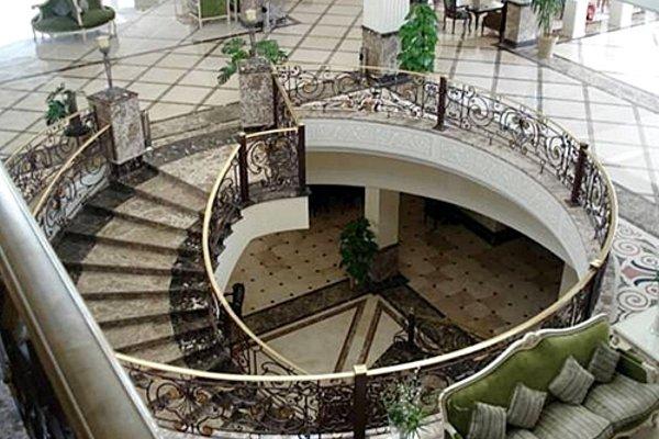 IL Mercato Hotel & Spa - 11