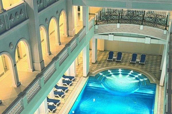 IL Mercato Hotel & Spa - 13