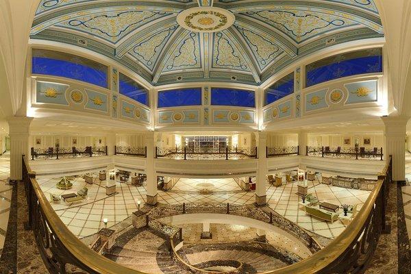 IL Mercato Hotel & Spa - 15