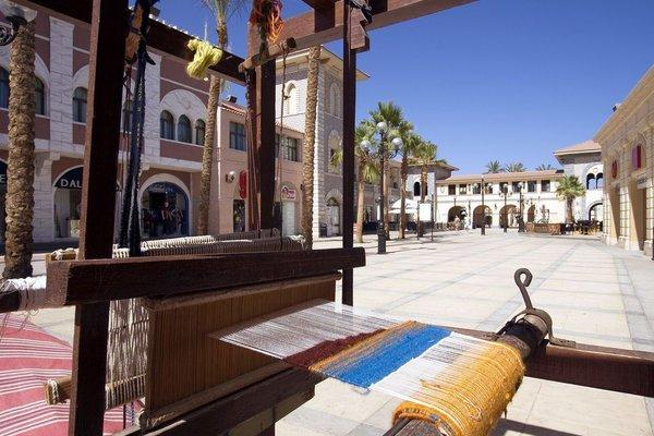 IL Mercato Hotel & Spa - 17