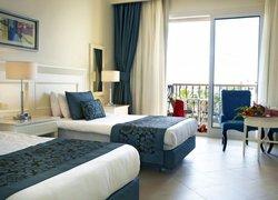 IL Mercato Hotel & Spa фото 3