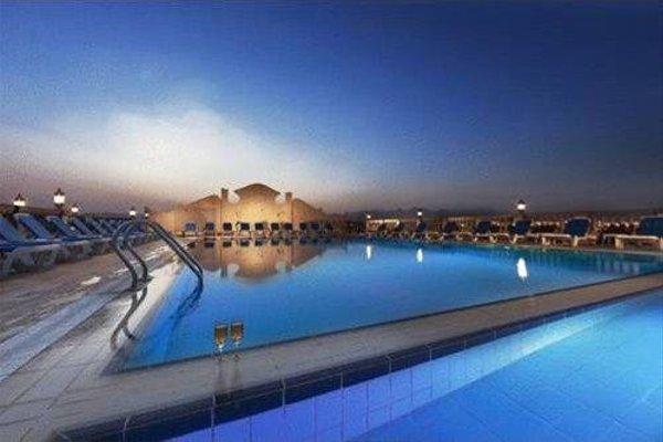 IL Mercato Hotel & Spa - 20