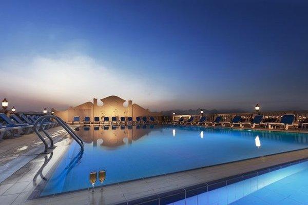 IL Mercato Hotel & Spa - 21