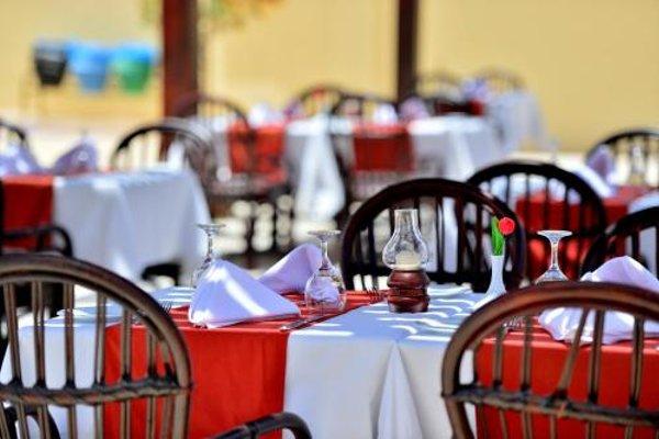 IL Mercato Hotel & Spa - 7