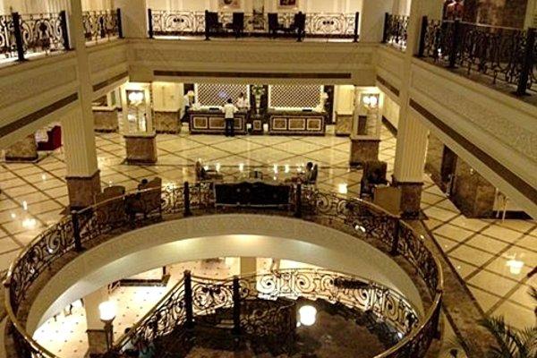 IL Mercato Hotel & Spa - 8