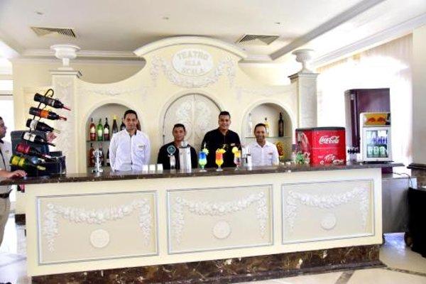 IL Mercato Hotel & Spa - 9