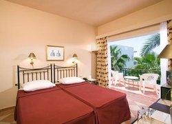 Jaz Fanara Residence фото 2