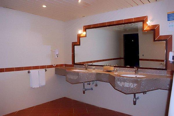 Hauza Beach Resort - 11