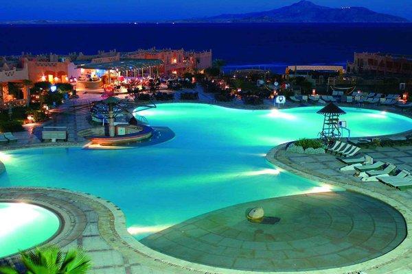Hauza Beach Resort - 19