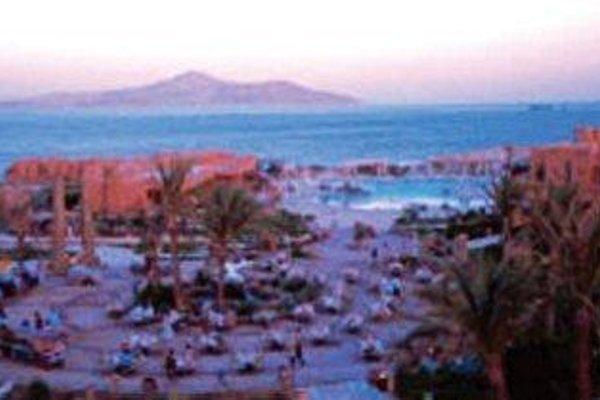 Hauza Beach Resort - 20